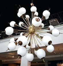 the chandeliers aberdeen sputnik chandelier mid century modern chandelier mid century sputnik chandelier chandeliers aberdeen