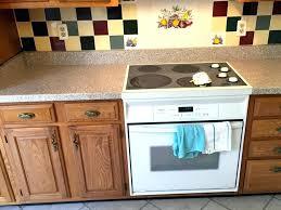 lo kitchen countertops resurfacing worktop