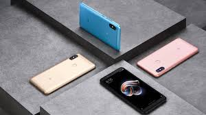 A2 Note After Redmi Note 5 Xiaomi To Launch These Three Smartphones All We