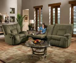 plaid sofa and loveseat large size of reclining sofa plaid and lane tweed sofas green plaid sofa and loveseat