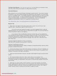 Warehouse Job Description For Resume Resume Objective For Warehouse Worker Cover Letter For