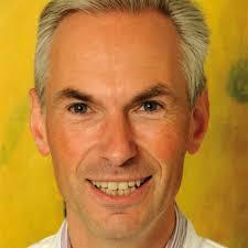 Dr. <b>Meinrad Beer</b>, Abteilung für Pädiatrische Radiologie, Institut für <b>...</b> - 10203179_preview