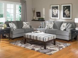 living room set ashley furniture. ashley furniture living room   yvette steel set product id asl 77900 review