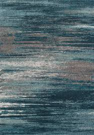 dalyn area rugs modern greys rugs mg5993 teal 5x8 6x9 rugs rugs by size free at powererusa com