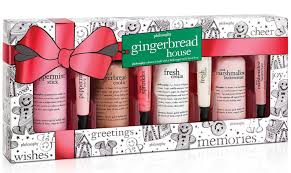Christmas Countdown 9 Gifts For The Teen Girl  Gifts With BowsChristmas Gifts For Teenage Girl