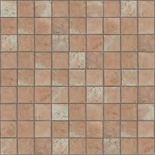 Seamless Kitchen Flooring Kitchen Tile Texture Seamless Decorating Ideas 86722 Kitchen