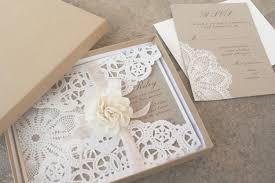 diy wedding shower invitations diy wedding shower invitations on bridal shower invitations how to address
