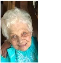 Sadie Belfari February 17 1922 May 16 2020, death notice ...