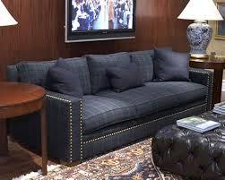 ralph lauren sofa. Ralph Lauren Sofa Hayden 143 01 By Ej C