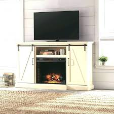 dimplex white fireplace dimplex es white electric fireplace