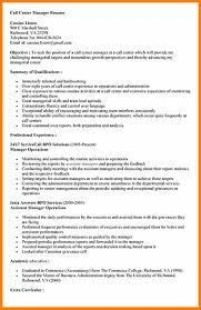 call center resume objective.340b8baab5c3a317fa7171a30c26f6a0.jpg