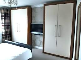 reach in closet sliding doors. Closet With Doors Free Without Ideas . Reach In Sliding T