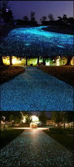 17+ Backyard Lighting Ideas : Best Lighting Ideas for Wonderful Outdoor