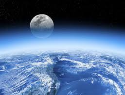 Image result for a day on the moon