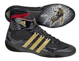 adidas wrestling shoes. adidas wrestling shoes