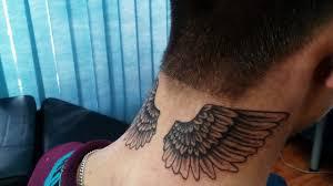 фото татуировок джастина бибера Mein Justin Bieber Tattoo