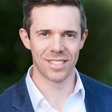 Sean Morton | Cyber Defense Summit | FireEye