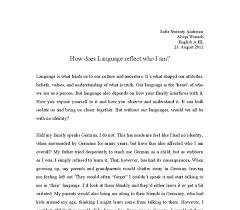brown college essay question antonioni centenary essays higher esl essay examples who am i essays who am i essay introduction ideas photos essay writing