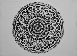 Mandala Tattoo I Simboli E La Storia Di Questi Antichi Tatuaggi