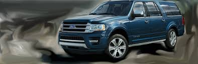 2018 ford lineup. interesting ford aluminumbodied 2018 ford expedition throughout ford lineup