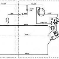 wagner electric motor wiring diagram yondo tech fasco motor catalog at Fasco Fan Motor Wiring Diagram