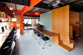 wooden office partitions. offices decorating ideas with wooden partitions office