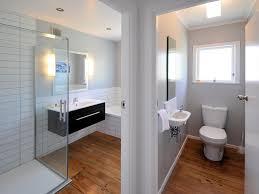 Bathroom Renovation Costs MonclerFactoryOutletscom - Average small bathroom remodel cost