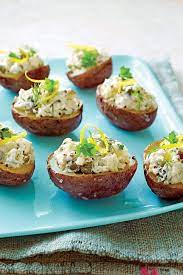 Perfect party appetizers made easy. 100 Best Party Appetizers And Recipes Southern Living