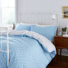 how to put on a duvet cover ikea duvet covers bed bath and beyond pink polka dot duvet cover polka dot duvet cover ikea