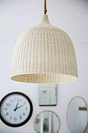70 best Chandeliers \u0026 Lighting images on Pinterest | Chandeliers ...