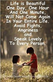Beautiful English Quotes About Life Best of Life Is Beautiful Thoughts In English Images Wallpapers Pictures