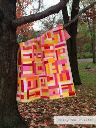 crazy mom quilts: pink lemonade quilt complete & My pink lemonade quilt is complete! Adamdwight.com