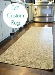 contemporary bound carpet remnants beautiful 8 best rug making ideas and how to images on remnant