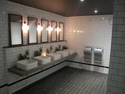 best 25 bathroom design ideas on bathtub faucets minimal bathroom and dark bathrooms