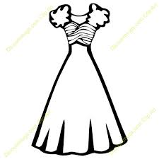 put on clothes clipart black and white. Unique And Dress Clipart And Put On Clothes Clipart Black White