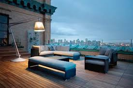 patio deck lighting ideas. Patio, Decking, Patio Deck, Deck Remodeling, Trends, Lighting Ideas