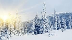 Snow Desktop Wallpapers - Top Free Snow ...