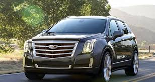 2018 cadillac srx.  2018 2018 cadillac xt4 price and release date inside cadillac srx