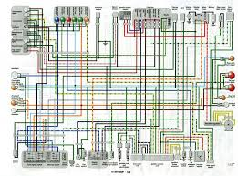 high resolution wiring diagram vtr1000 org here s a us version of above