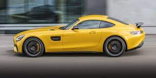 So, how do they perf. Mercedes Amg Gt Review Specification Price Caradvice