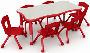 preschool table. Modern Concept Used Preschool Tables And Chairs With Table Cncmc Child Furniture Desk Chair J