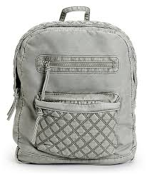 T Shirt Jeans Grey Quilted Faux Leather Backpack Zumiez T Shirt ... & T Shirt Jeans Grey Quilted Faux Leather Backpack Zumiez T Shirt And Jeans  Backpack Adamdwight.com