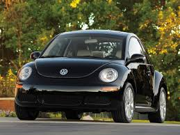 new car releases in april 2016Volkswagen to launch new Beetle on April 18  Car Dunia  Car News