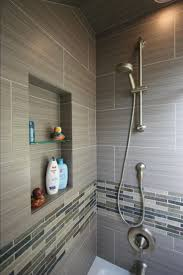 golden bathroom shower column faucet wall: bathroom tile decorating ideas wall mounted sink and white chair an twotaracom