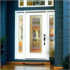 glass panels for front doors front doors with glass panels kushevaco front door side glass panels glass panels for front doors