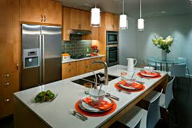 Popular Kitchen Cabinet Styles Fresh Idea To Design Your 14 Mission Style Kitchen Cabinets