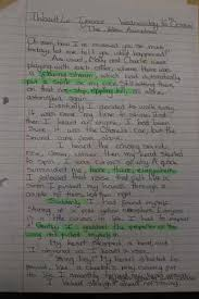 nelson mandela essay nelson mandela essay biographical essay of   nelson mandela essays and papers 123helpme