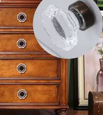 cheap furniture knobs. Large Size Of Kitchen Cabinet Knobs:glass Knobs | Improving The Look Cheap Furniture N