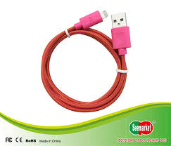 usb serial cable wiring diagram images caption apc usb to rj45 usb cable wire success
