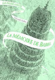 """Résultat de recherche d'images pour """"la passe miroir"""""""